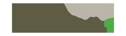 里山カフェ&ゲストハウス sou 【千葉県睦沢町:自然に囲まれた1日1組限定の宿とカフェ】